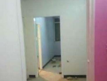 شقة من المالك جاهزة للسكن