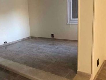 شقة للإيجار في الحي الرابع اكتوبر