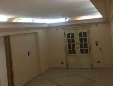 شقة للايجار بالزيتون