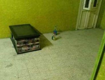 شقة للايجار بالهرم ١١٠ م