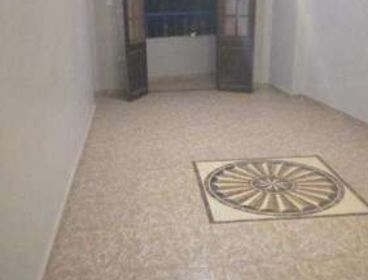 شقة قانون جديد من فيصل