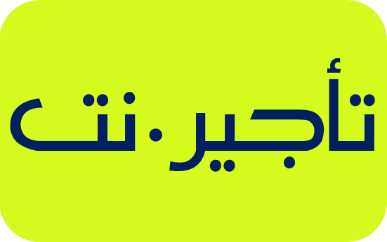 Tageer.Net تأجـير مصر اللى ما يتشري يتأجّر