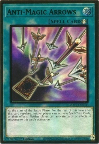 Duel Links Card: Anti-Magic%20Arrows