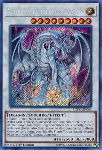 Duel Links Card: Azure-Eyes%20Silver%20Dragon