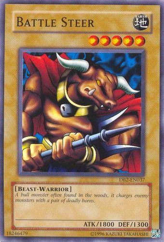 Duel Links Card: Battle%20Steer