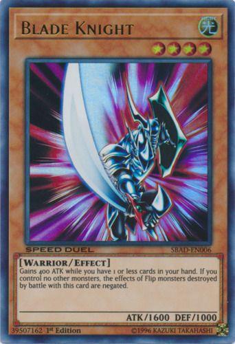 Duel Links Card: Blade%20Knight