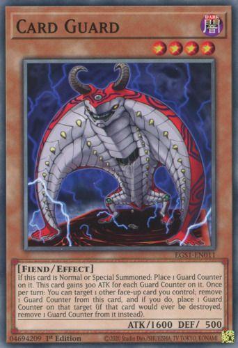 Card%20Guard