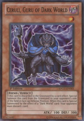 Duel Links Card: Ceruli,%20Guru%20of%20Dark%20World