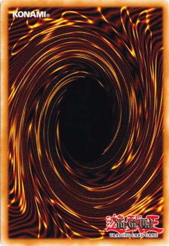 Duel Links Card: Crow%20Goblin
