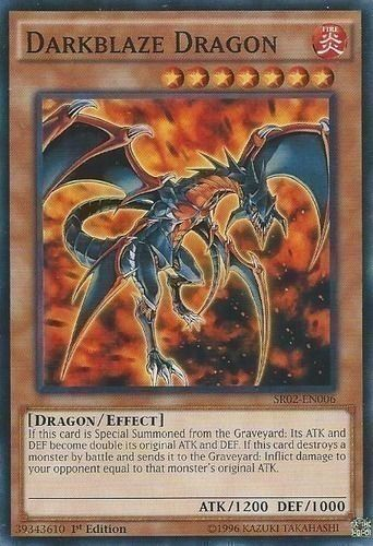 Darkblaze%20Dragon