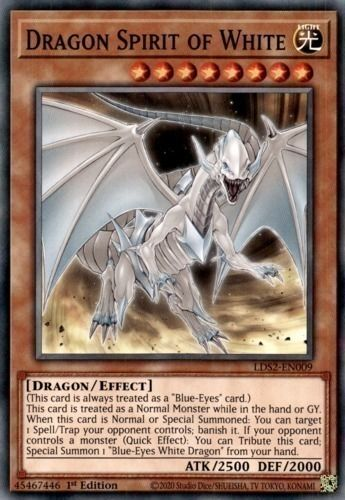 Duel Links Card: Dragon%20Spirit%20of%20White