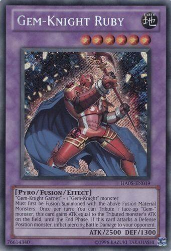Duel Links Card: Gem-Knight%20Ruby
