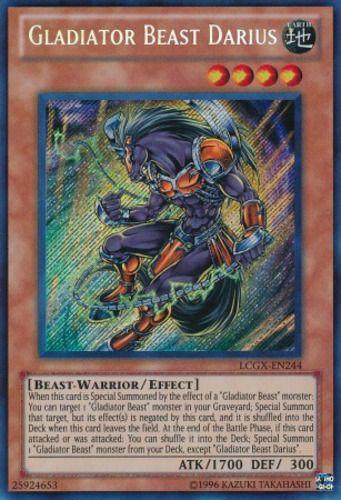 Duel Links Card: Gladiator%20Beast%20Darius
