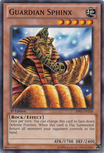 Duel Links Card: Guardian%20Sphinx
