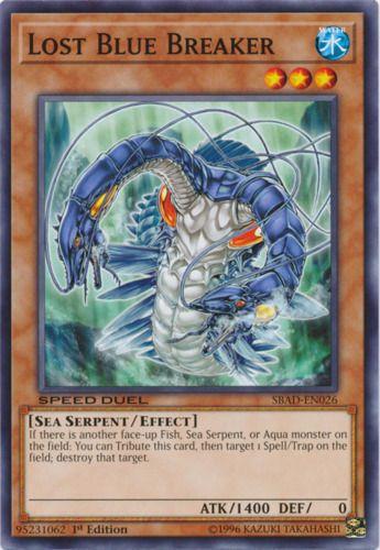 Duel Links Card: Lost%20Blue%20Breaker