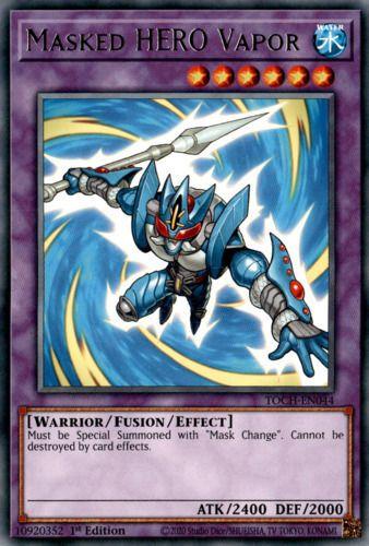 Duel Links Card: Masked%20Hero%20Vapor