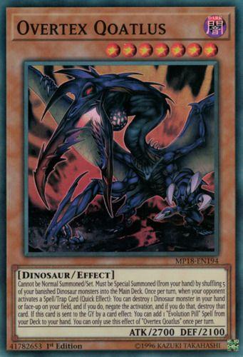 Duel Links Card: Overtex%20Qoatlus