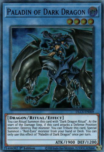 Duel Links Card: Paladin%20of%20Dark%20Dragon
