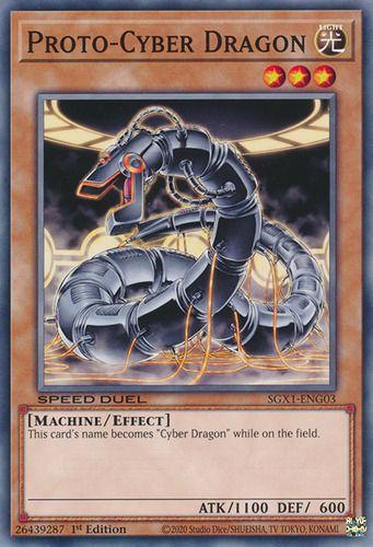 Proto-Cyber%20Dragon