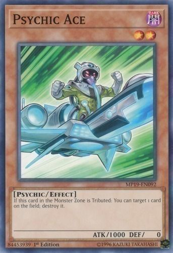 Duel Links Card: Psychic%20Ace