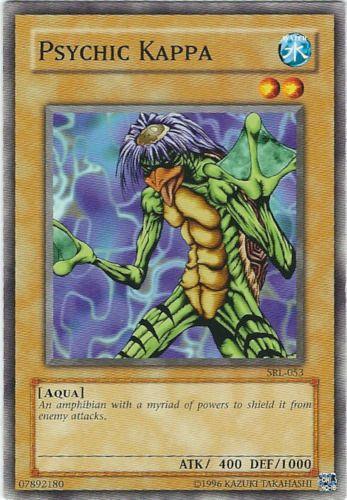 Duel Links Card: Psychic%20Kappa