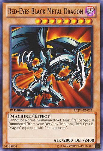 Duel Links Card: Red-Eyes%20Black%20Metal%20Dragon