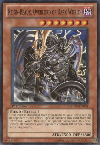 Duel Links Card: Reign-Beaux,%20Overlord%20of%20Dark%20World