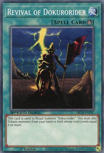 Duel Links Card: Revival%20of%20Dokurorider