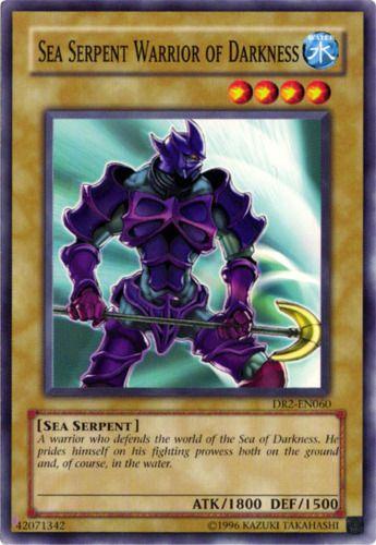 Duel Links Card: Sea%20Serpent%20Warrior%20of%20Darkness