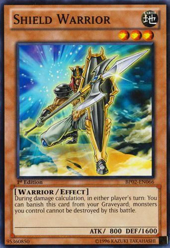 Duel Links Card: Shield%20Warrior