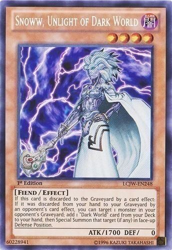 Duel Links Card: Snoww,%20Unlight%20of%20Dark%20World