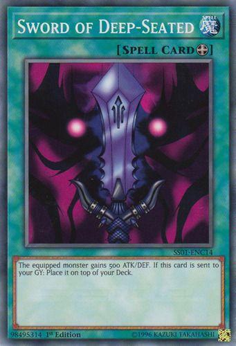 Duel Links Card: Sword%20of%20Deep%20Seated