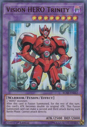 Duel Links Card: Vision%20Hero%20Trinity