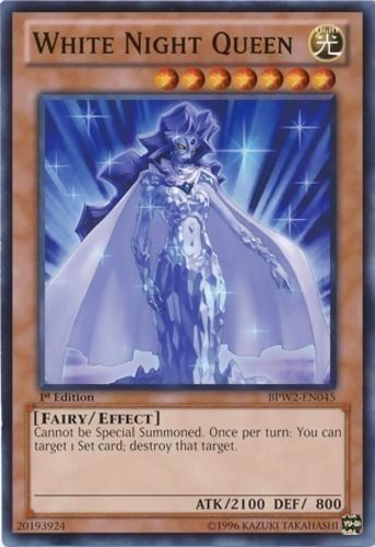 Duel Links Card: White%20Night%20Queen