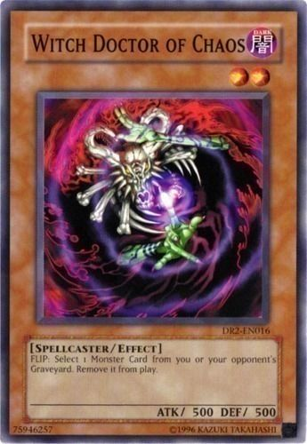 Duel Links Card: Witch%20Doctor%20of%20Chaos