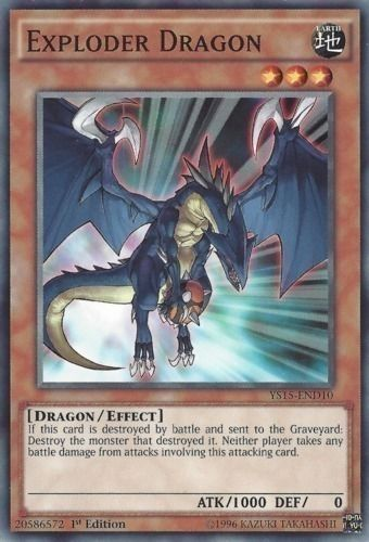 Duel Links Card: exploder%20dragon