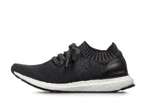 adidas Performance ULTRABOOST UNCAGED W DB1133 Ανθρακί