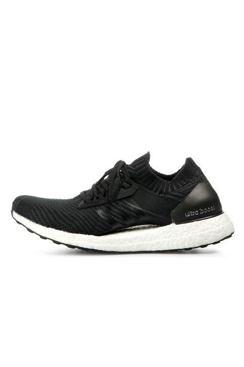 adidas Performance ULTRABOOST X BB6162 Μαύρο