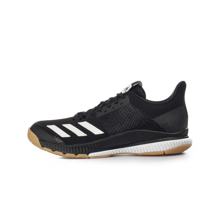 adidas Performance CRAZYLIGHT BOUNCE 3 BD7918 Μαύρο