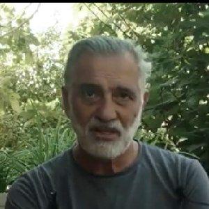 (ВИДЕО) Дамовски: Бојкотот е единствениот начин на кој можеме да избориме правда за Македонија