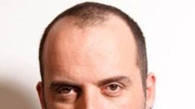 Тони Цетински обвинет за УБИСТВО во 2017 година!