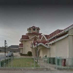Австралиско-Новозеландската Епархија не престануваат да ја бијат скандали.