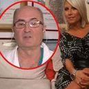 Докторот кој ја оперираше српската водителка соопшти детали