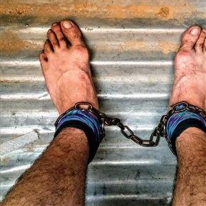 И затворениците се корисни понекогаш