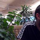 Кривична пријава за Александар Маленко