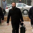 МВР му го одзеде пасошот на Вранишковски