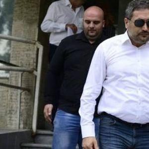"""(ВИДЕО) """"Труст"""": Затворски казни и конфискација на имотот за Кочан и Авировиќ"""