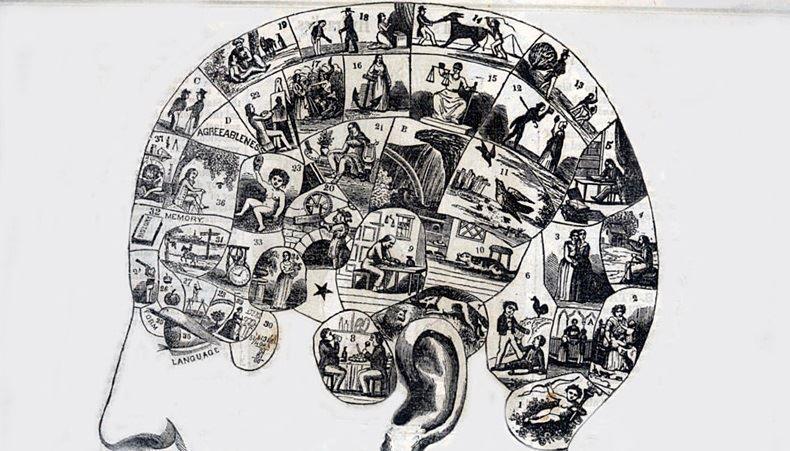 Les gens pensent mal : le mal du siècle ? Partie 1/6 : Critique du concept de biais cognitif