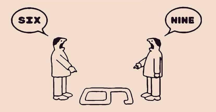 Humilité épistémique : comment convaincre sur des sujets de société?