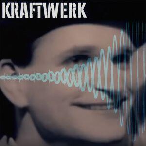 KraftFloSchWerk